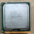Original lntel PD 960 desktop para Pentium D 960 4 M Caché 3.60 GHz 800 MHz LGA 775 (trabajando 100% Envío Libre)