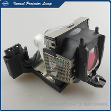 Replacement Projector Lamp CS.59J0Y.1B1 for BENQ PB6240