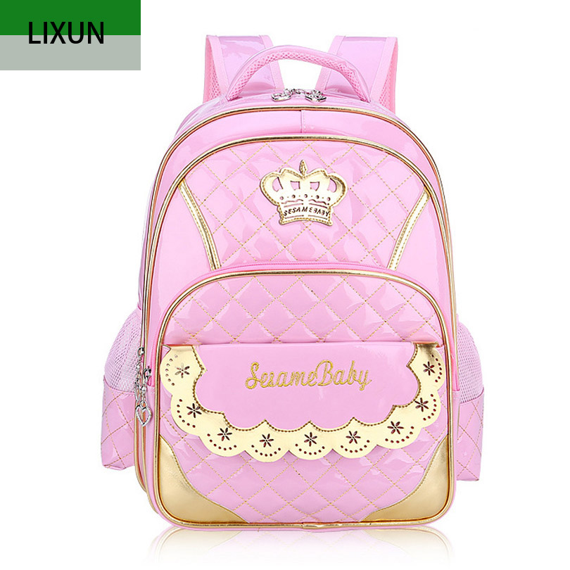 Compare Prices on Book Bags for Middle School Girls- Online ...