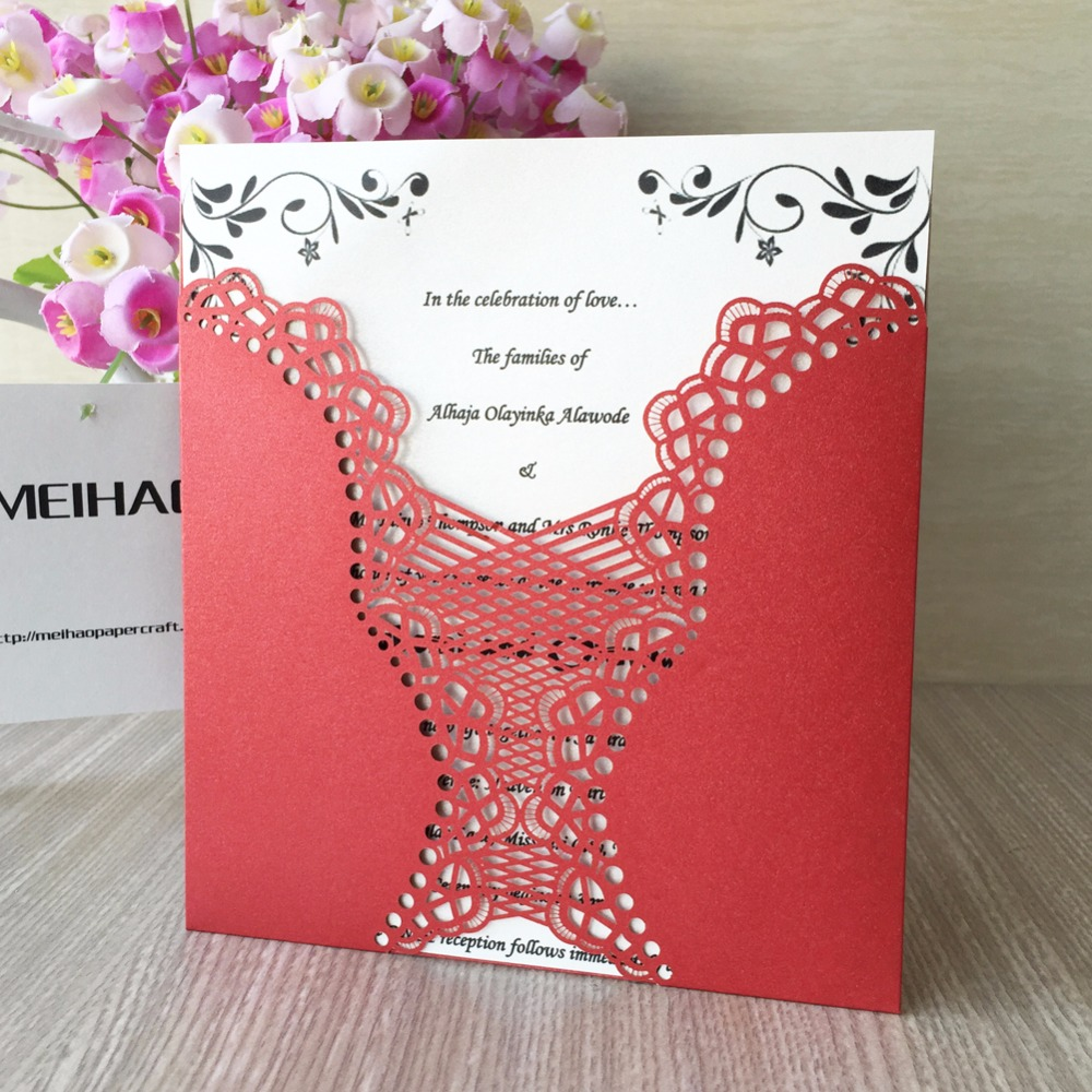 12Pcs/lot free shipping Best Selling Business, Party,Wedding ...