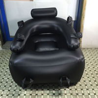 Sex Inflatable Sofa For The Couple Sex Inflatable Furniture Inflatable Swing Chair Sex Pillow Inflatable Sex Ball