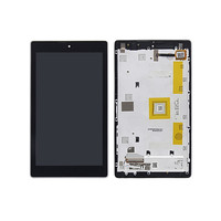 Asus Original Z170MG LCD Display Touch screen digitizer Assembly For ASUS ZenPad C 7.0 Z170MG Z170 MG Tablet Screen