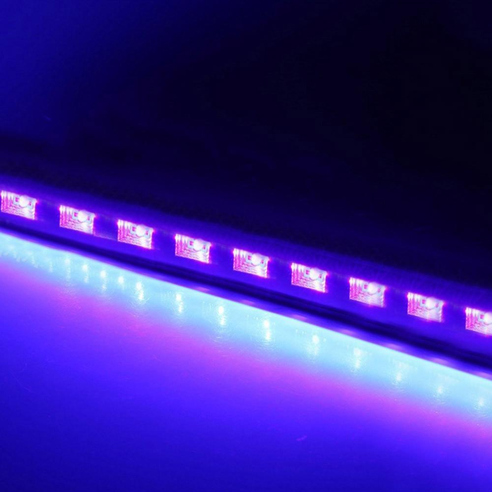 EU/US Plug12 LED Disco UV Lights for Party Christmas Bar Lamp Stage Wall Washer Spotlight Backlight Stage Lighting EffectEU/US Plug12 LED Disco UV Lights for Party Christmas Bar Lamp Stage Wall Washer Spotlight Backlight Stage Lighting Effect