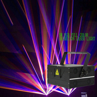 Раша 5 Вт высокое Мощность rgb полный Цвет Анимация ILDA лазерный свет этап диско луч для ночного клуба КТВ бар quickShow show Системы