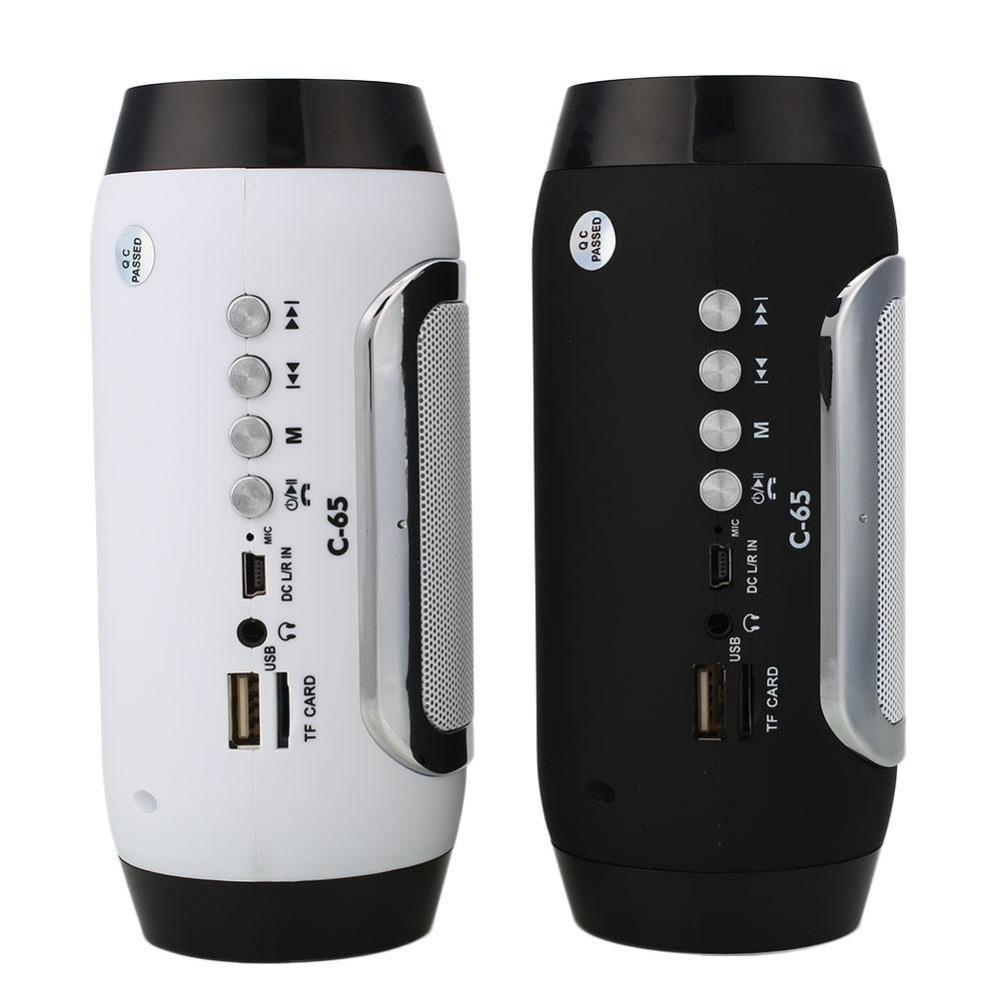 Armor Bluetooth Speaker Passive Loudspeakers Portable Waterproof Outdoor MP3 Speakers font b Power b font font