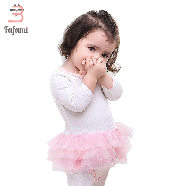 Aliexpress Com Buy Romper Jumpsuit Baby Clothes Baby Girl Winter