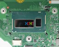 mainboard האם מחשב נייד עבור Lenovo S410P 11S90004118 90,004,118 w i5-4200U מעבד w N14M-GE-B-A2 Mainboard האם מחשב נייד GPU נבדק (4)