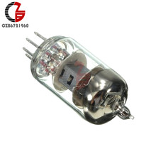 6J2 Valve Vacuum Tube Replace 6J1 for PreAmplifier Board Headphone Amplifier Preamp Module DIY(China)
