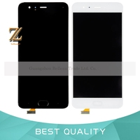 20pcs AAA Quality 5 15 For Xiaomi 6 Mi6 Mi 6 LCD Display Touch Screen Digitizer