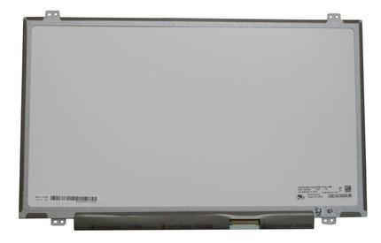 Laptop DISPLAY SCREEN For ACER V5-571 V5-573 V5-671 E1-572G V5-552G E1-522 570 N156BGE-EB1/LED15.6 30 PIN 15.6-inch samsung rs 552 nruasl