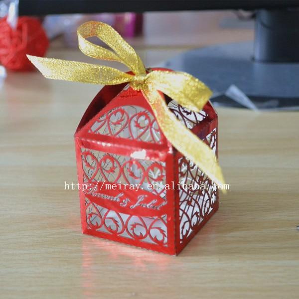 7x10 indian bride art beautiful Indian woman art art box Indian decor bollywood wooden gift box treasure box