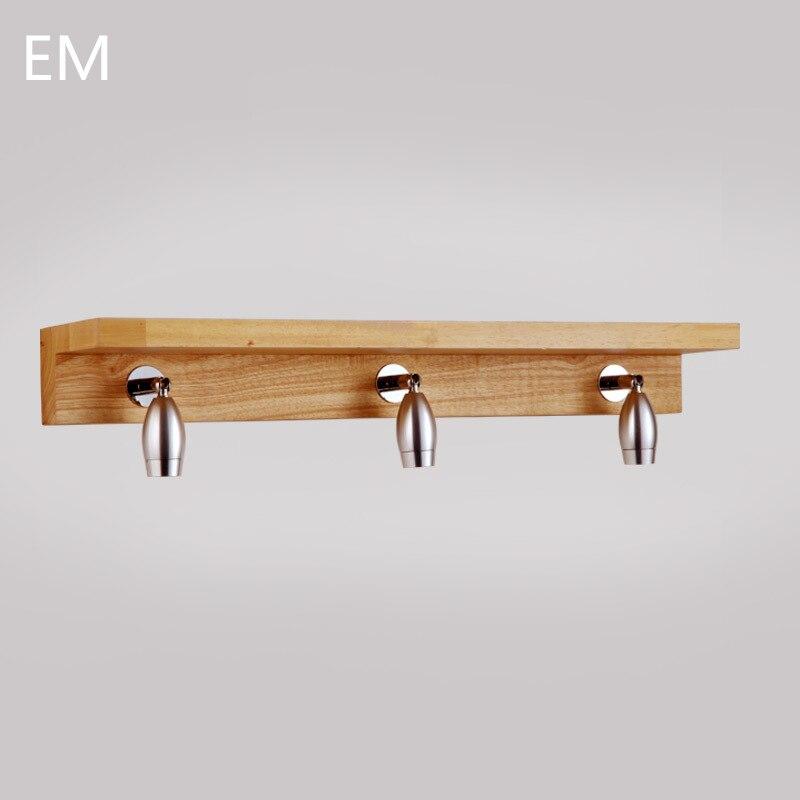 le bois des appliques murales promotion achetez des le bois des appliques murales promotionnels. Black Bedroom Furniture Sets. Home Design Ideas