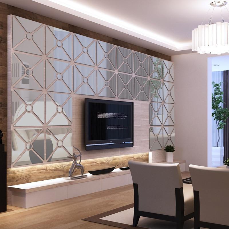 Նոր պատի կպչուն պիտույքների համար - Տնային դեկոր - Լուսանկար 4