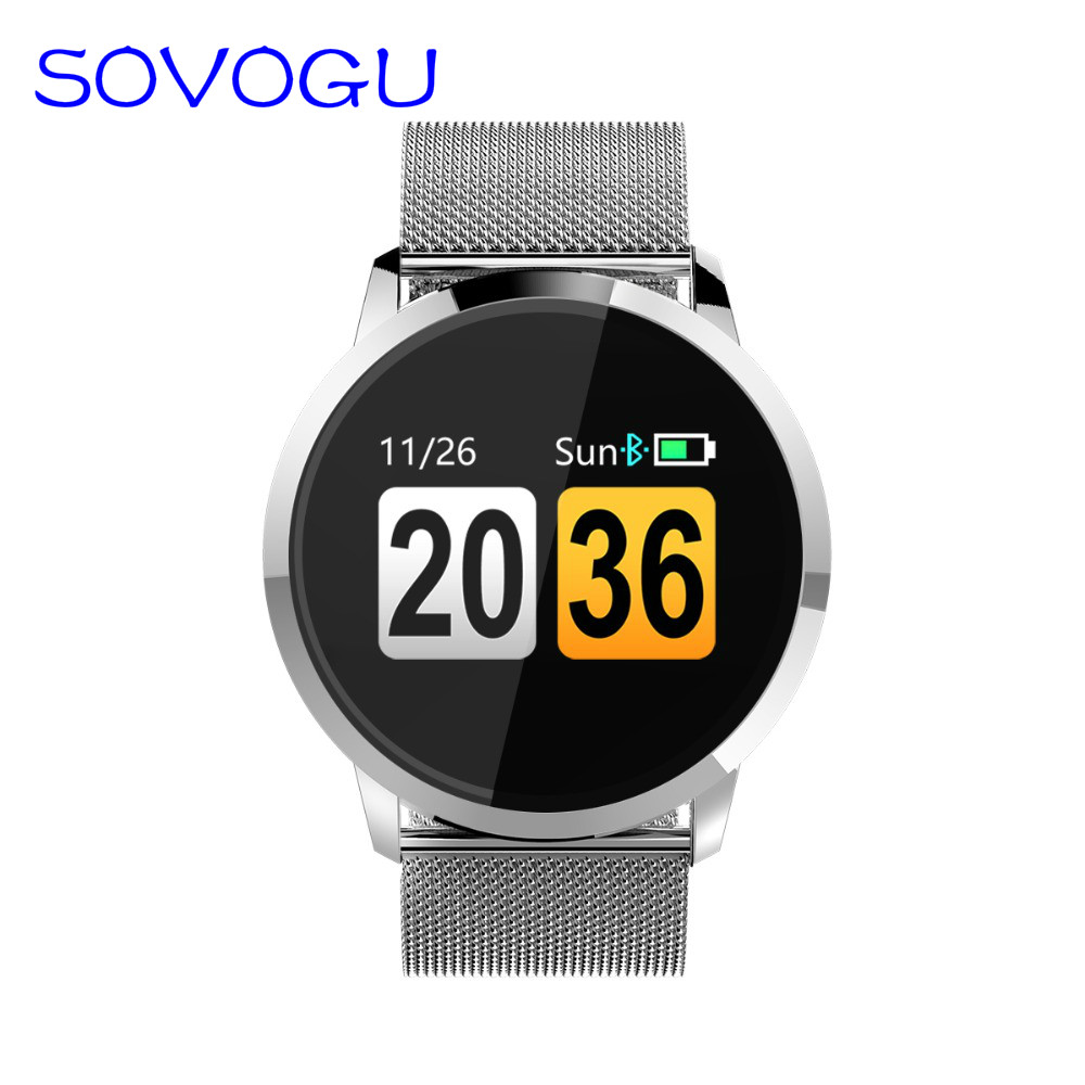 SOVOGU B21 Smart Band with Camera Bluetooth WristBand for Android And IOS Smartband Wearable Devices pk dz09 Smart Bracelet pkcell fast battery charger for 1 4pcs c lr14 d lr20 aa lr6 aaa lr03 ni mh ni cd and 2pcs 9v rechargeable batteries eu us plug