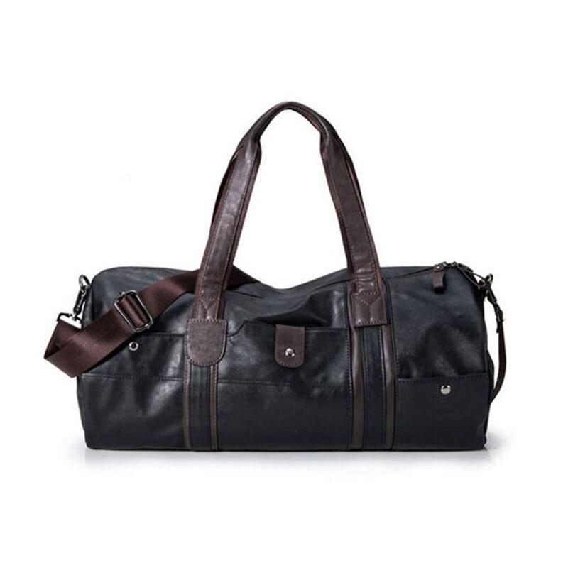 bolsa grande capacidade tote bolsa Marca : Scione