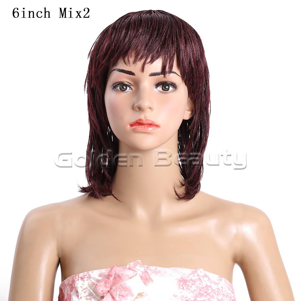 6-Mix2 136g BUG Mirco box braid wig  (1)