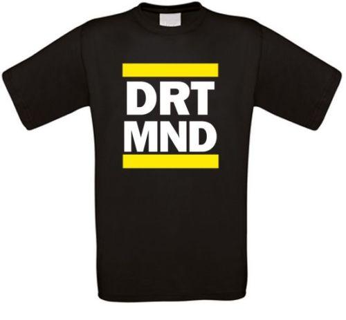 d9e76b46c3 best top 10 custom streetwear tshirt brands and get free shipping ...