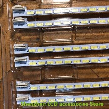 2PCS/lot For LE42A70W 6922L-0016A 6916L-0912A 42