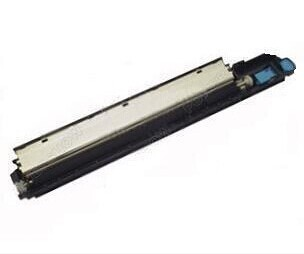 90% New original for HP M806 M830 Transefer Roller Ass'y CF367-67907 Printer part on sale цена