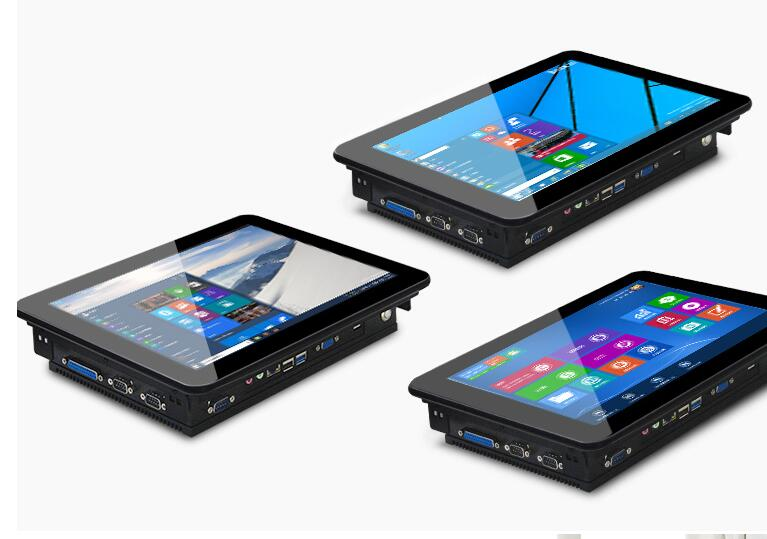 waterproof 17 inch 4:3 Digital TFT-LCD Computer Monitor Industrial HDMI Touch Screen Monitor Industrial LCD