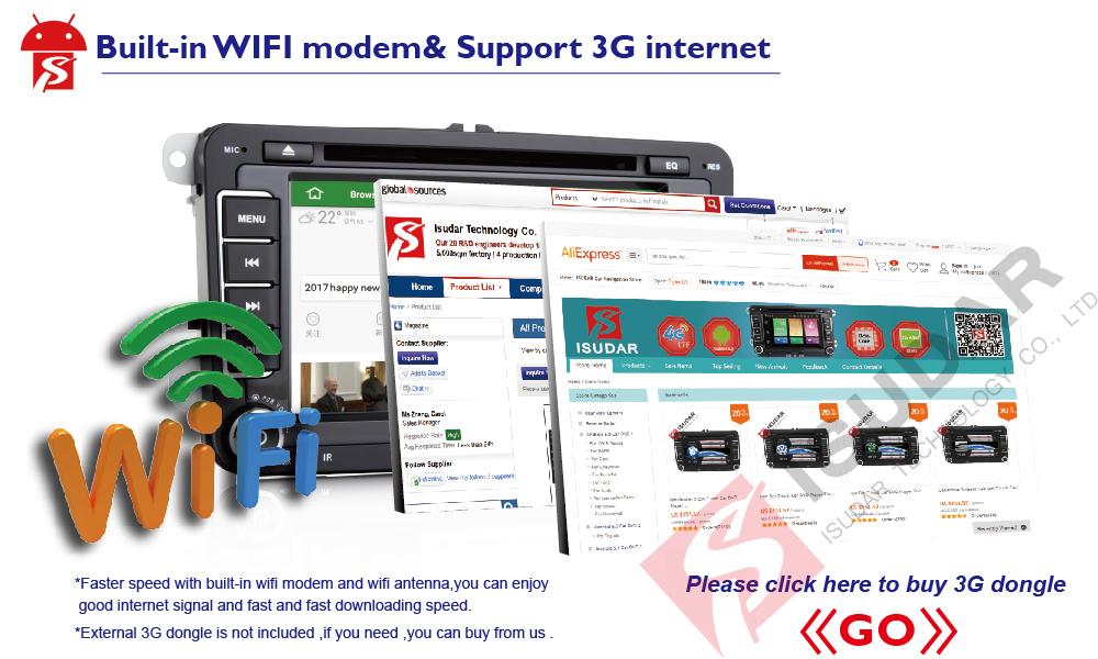 wifi 3G-01-1
