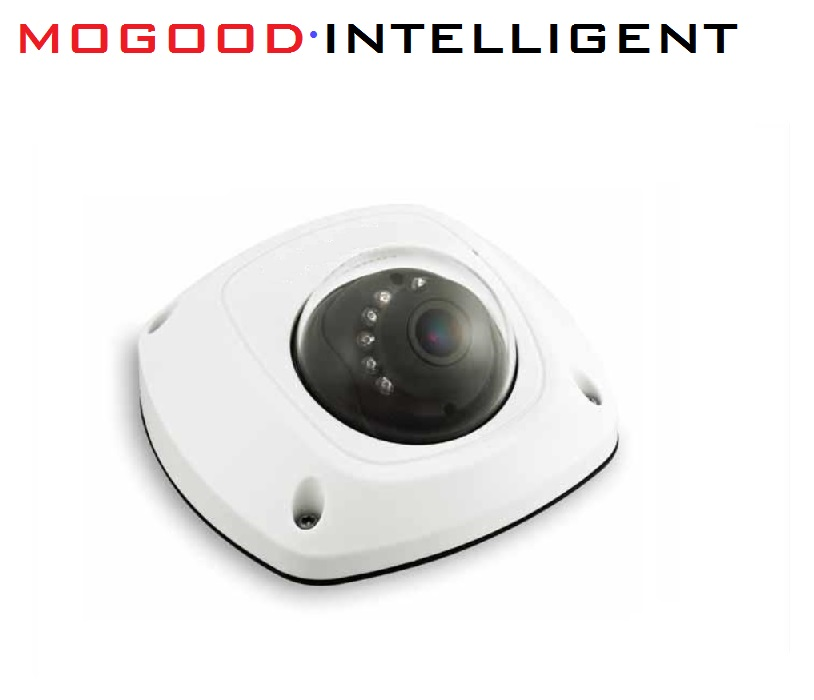HIKVISION Multi-language Version DS-2CD2535F-IS H.265 3MP POE Dome IP Camera Support IR Alarm Audio multi language ds 2cd2135f is 3mp dome ip camera h 265 ir 30m support onvif poe replace ds 2cd2132f is security camera