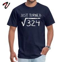 Funny Adult Tops Shirts Summer Birthday T-Shirt The Greatest Showman Splatoon 2 Sleeve Design Shirt O-Neck Drop Shipping