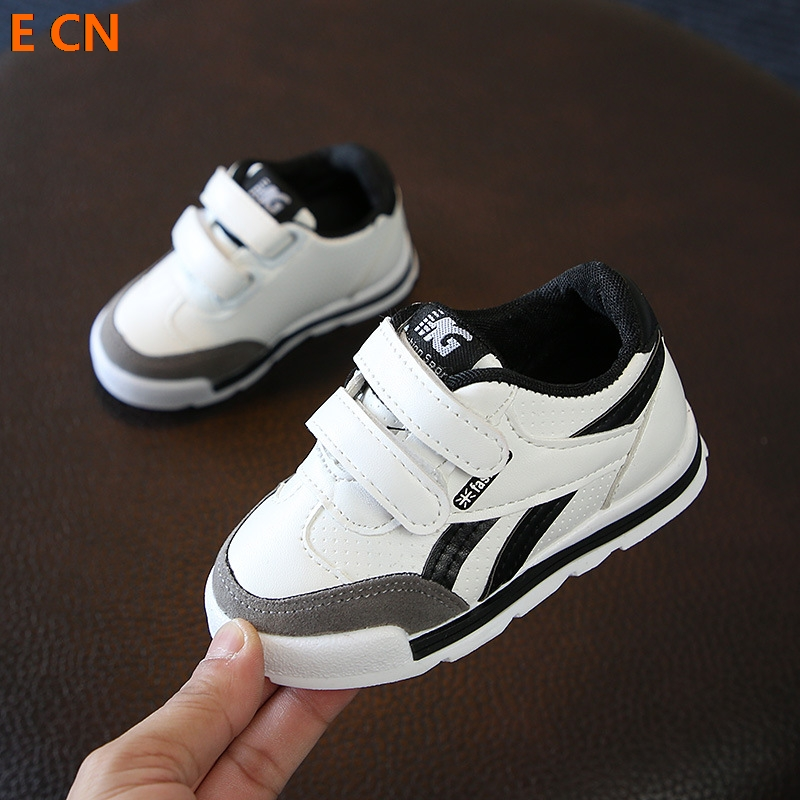 2018 spring summer girls boys new sneakers sports shoes running causal kids flat sneakers shoes running outdoor shoes