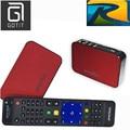 GOTiT TVONLINE IPTV Streaming Box with Best Arabic Royal IPTV 1850+Europe Africa Turkish French Smart TV Box better than Mag250