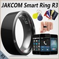 Werable Jakcom R3 R3F MJ02 Smart Ring electronic CNC Metal Mini Magic Ring with IC / ID / NFC Card Reader For NFC Mobile Phone
