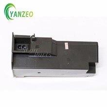 1pcs QK1-2046 QK1-2048 QK1-1720 K30253 for CANON IX4000 IX5000 MP800 MP800R Power Supply Board