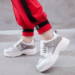 Women's Sports Shoes Summer Fa