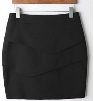 Aliexpress.com : Buy New Arrival Fashion Autumn Summer Women ...