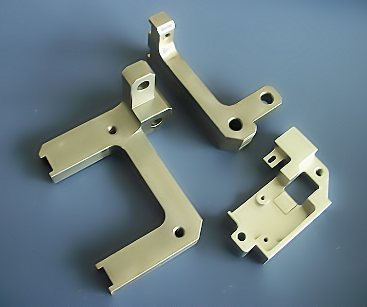 CNC machining and fabrication with efficiency, quality and precision in 2015 #369 3d model relief for cnc in stl file format animals and birds 2