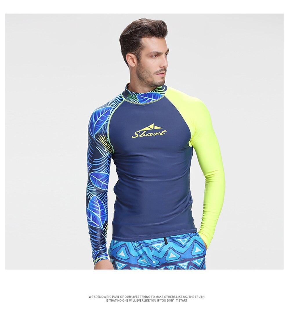 swim rashguard