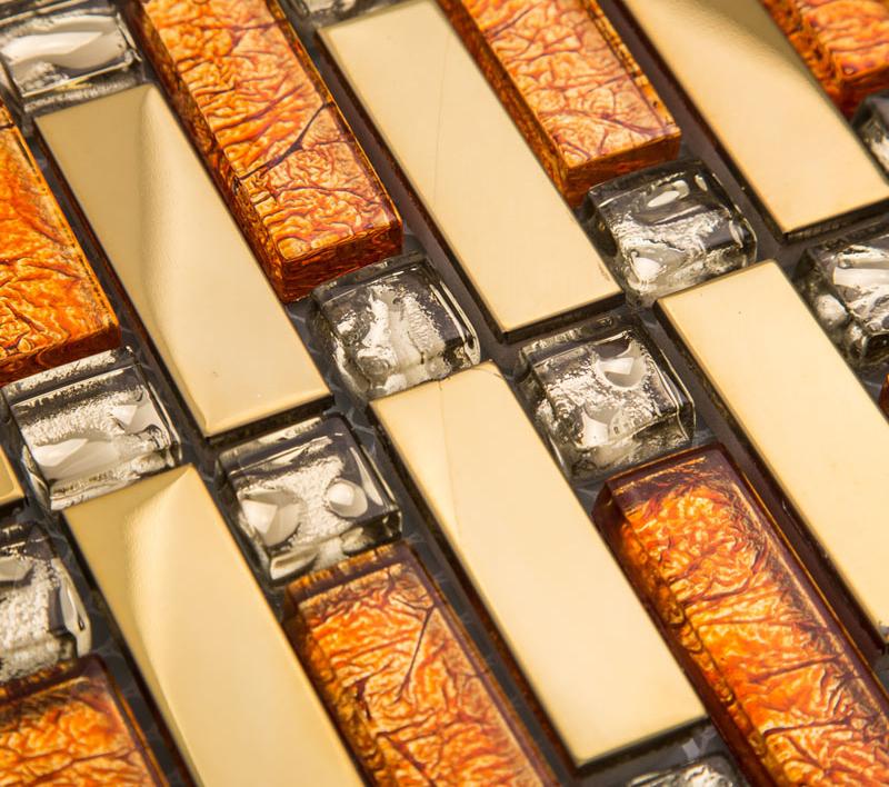 Mosaik Fliesen Dusche-kaufen Billigmosaik Fliesen Dusche Partien ... Glasmosaik Bordre Bad