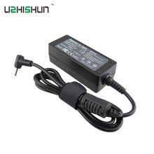 19V 2.1A 40W Common AC plug laptop computer energy adapter charger for Samsung NP305U1A NP530U3B NP535U3C pill battery charger