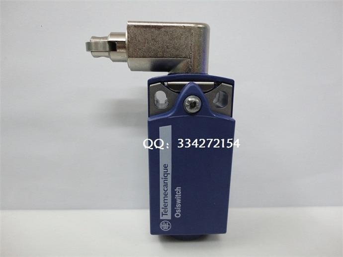 Limit Switch ZCP21 ZCE64 Left