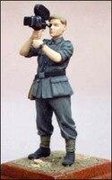 1:35 deutschland Aufnahme soldaten|1/35 soldier|soldier  -