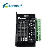 Kamoer KMD-542 Stepper motor driver board
