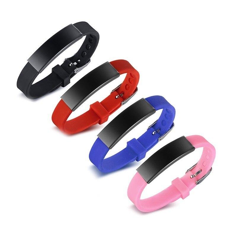 adult-id-bracelets-france-girls-xxx-pic