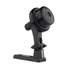 Escam micro wifi cámara 720 p hd wireless home cámaras de seguridad cctv IP 1.0mp IR Cut Wi-fi Soporte de Tarjetas Sd Cámara de Vigilancia Cam