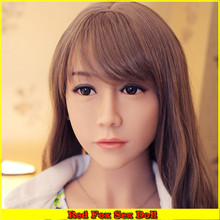 2016 New 156cm Top Quality real doll, full size real silicone sex doll love doll, lifelike oral vagina pussy anal, adult doll