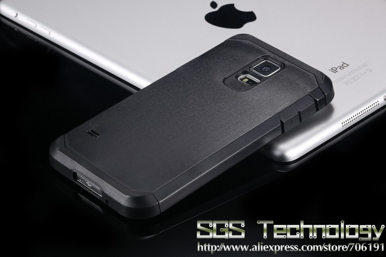 S5 tough armor case37