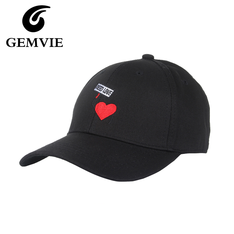 buy baseball caps uk gifts font discount cotton hats cheap online india designer