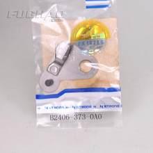 Popular Juki Spare Parts-Buy Cheap Juki Spare Parts lots