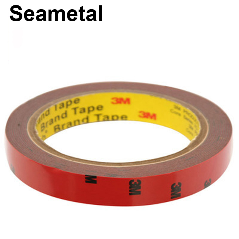Online Buy Wholesale 3m Tape From China 3m Tape