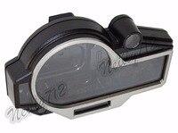 waase Speedometer Speedo Meter Gauge Tachometer Instrument Case Cover For BMW S1000RR S1000XR S 1000 RR XR 2015 2016 2017