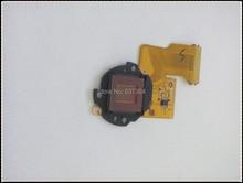 Camera Repair Parts S5100 CCD sensor for Nikon
