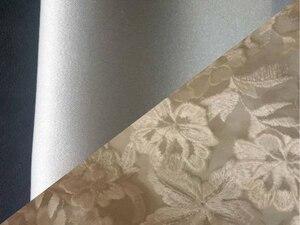Image 3 - LORIE 2019 Neue Prinzessin Hochzeit Kleid Champagner Tüll Rock Appliqued Spitze Abnehmbare Zug Brautkleid Boho Braut Kleid